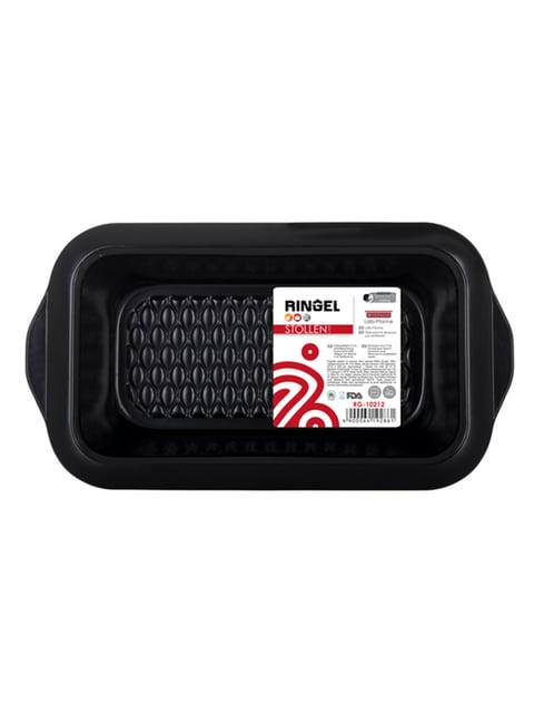 Форма для кекса (28х15х6,5 см) RINGEL 4891541
