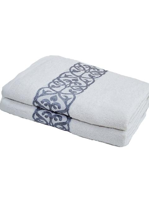 Рушник для рук (50х100 см) At Home 4819108