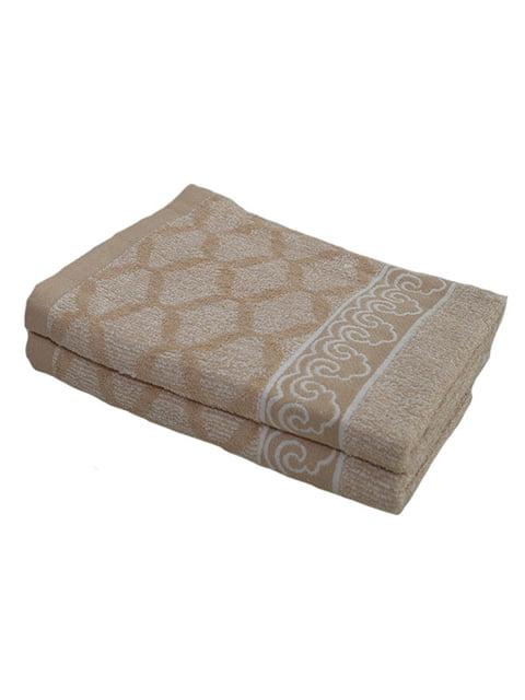 Рушник для рук (50х100 см) At Home 4819117