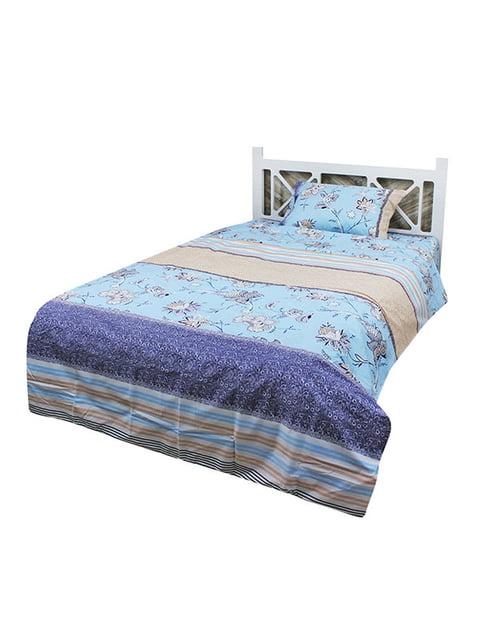 Наволочка: (50x70 см) At Home 4888344