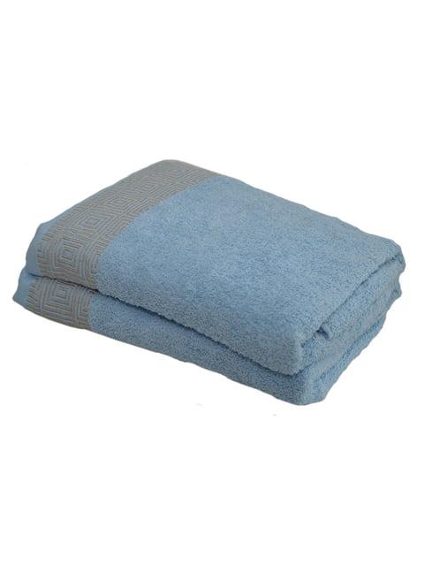Рушник для рук (50х100 см) At Home 4888479