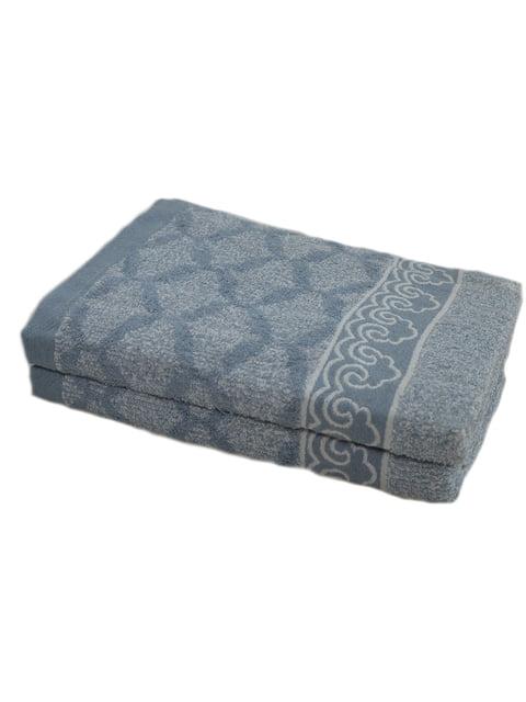 Рушник для рук (50х100 см) At Home 4888488