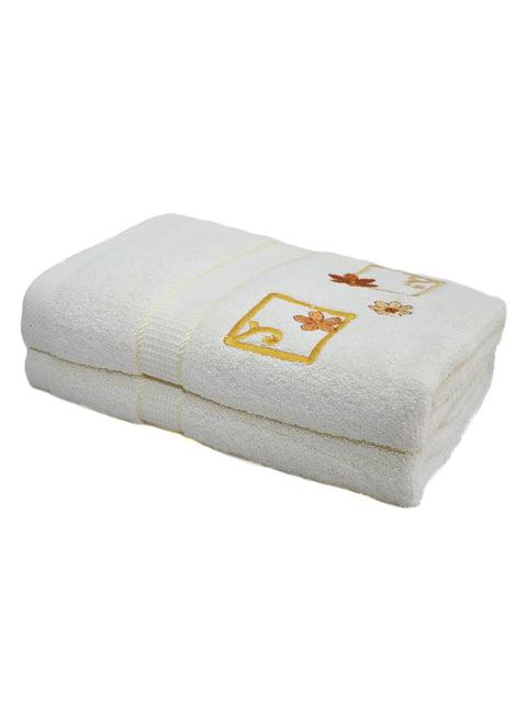 Рушник банний (70х140 см) At Home 4888505