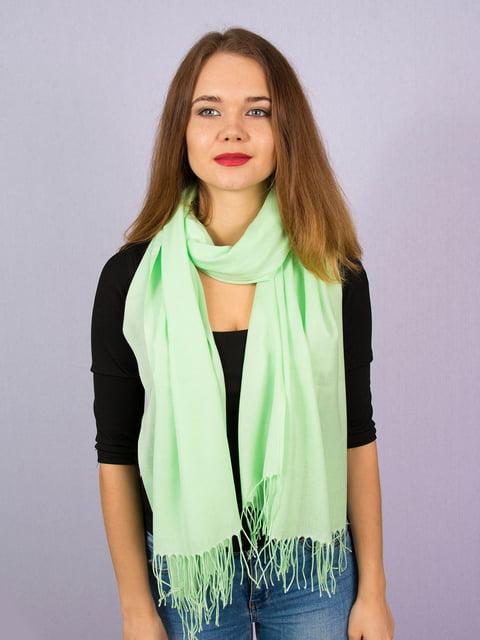 /palantin-salatovyy-fashion-look-4894247