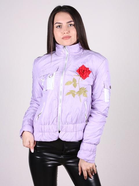 /kurtka-sirenevaya-artua-collection-4897435