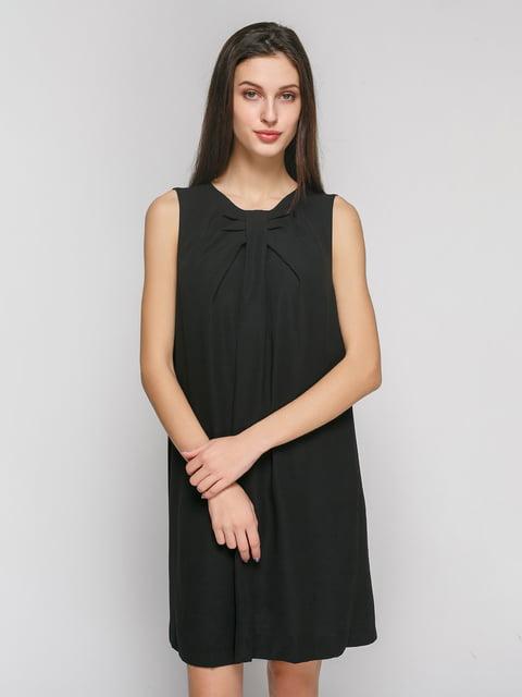 Сукня чорна Mango 4871488