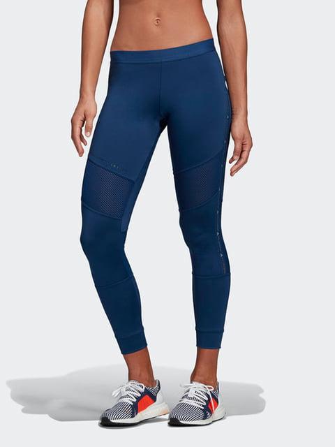/legginsy-sinie-adidas-4895876