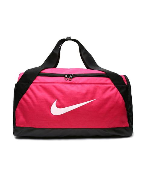 Сумка розовая Nike 4901883