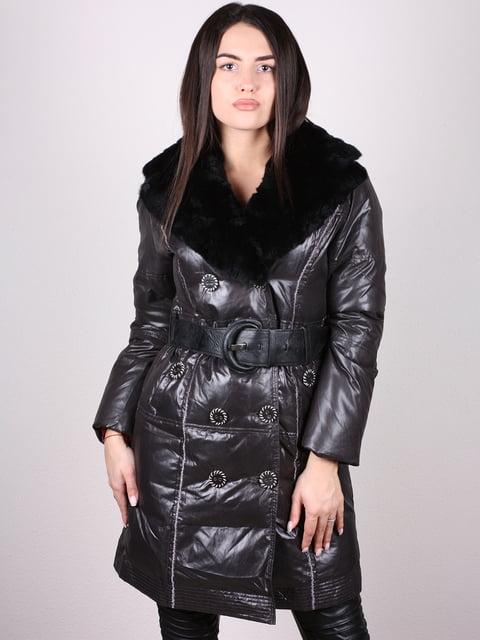 /palto-chernoe-artua-collection-4902378