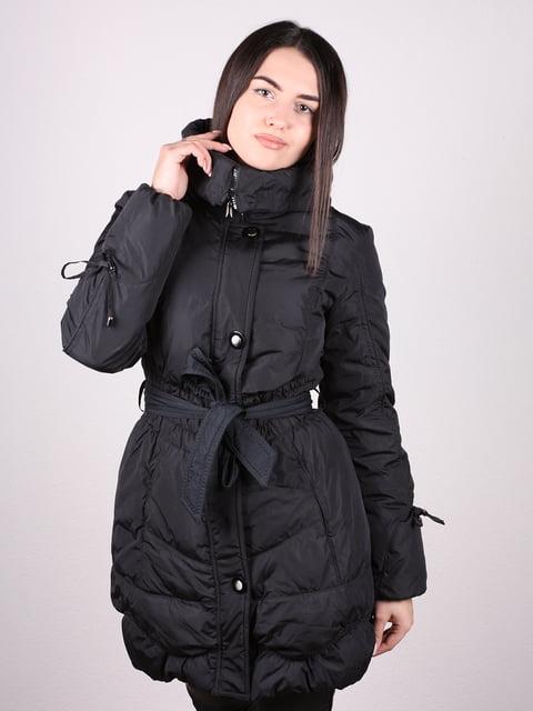 /palto-chernoe-artua-collection-4902379