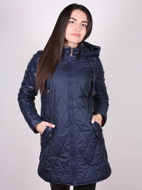 /palto-temno-sinee-artua-collection-4902395