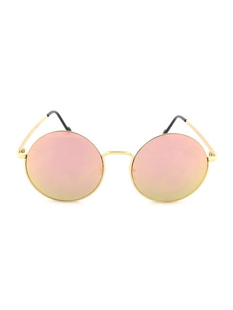 Окуляри сонцезахисні Exclusive 4903314