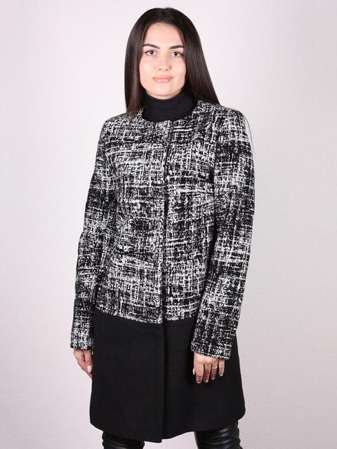 /palto-chernoe-artua-collection-4903727
