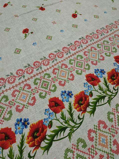 """Скатертина (145х180 см) ТД""""Белорусский текстиль"""" 3733870"""