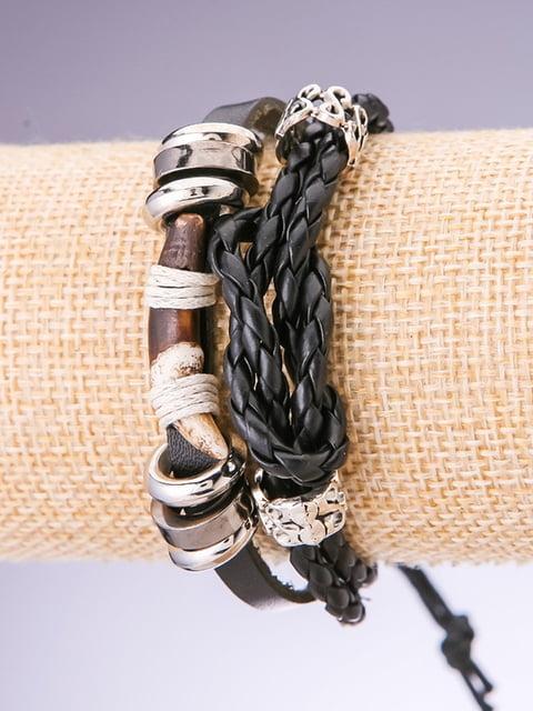 Браслет Fashion Jewelry 4907474