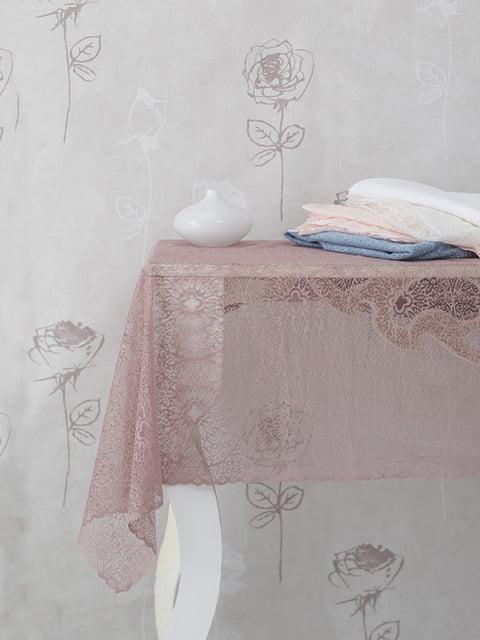 Скатертина (145х145 см) Marie Claire 4909183