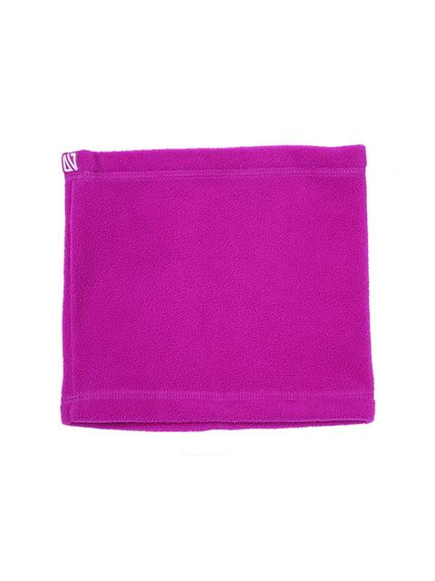 Баф фіолетовий Nano 2731152