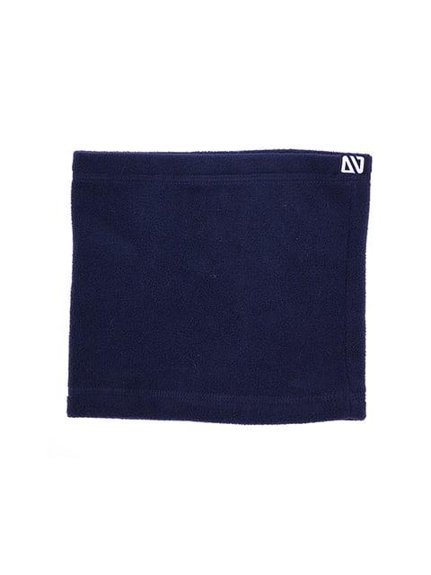 Баф темно-синій Nano 2731154