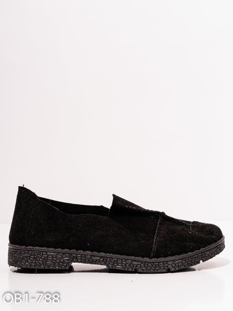 Туфли черные Magnet 4911773