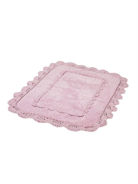 Коврики для ванной комнаты (60х90 см); (40х60 см) IRYA 4815884