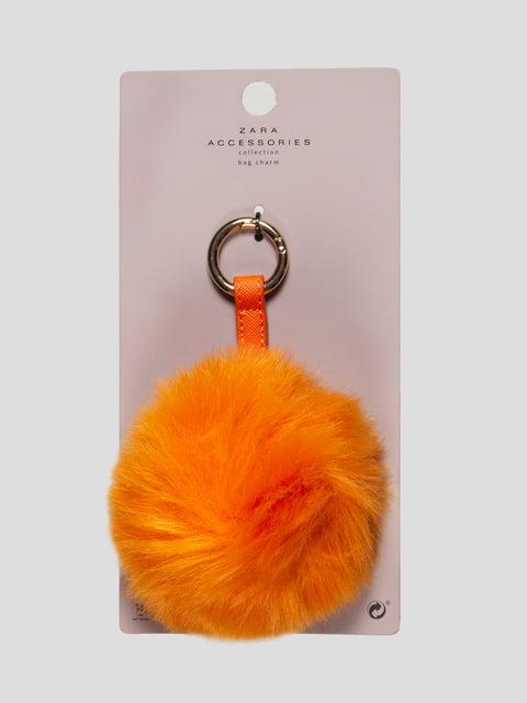 Брелок Zara 4874301