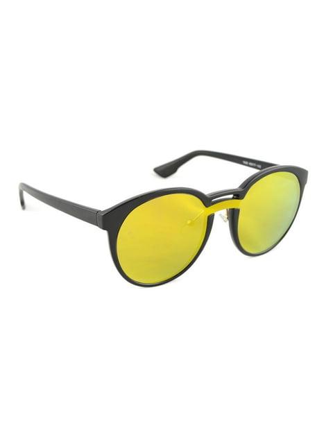 Окуляри сонцезахисні Exclusive 4913888