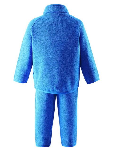 Комплект: кофта та штани Reima 4856663