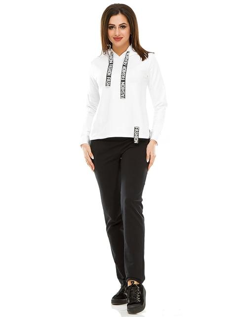Костюм спортивний: худі та штани Exclusive. 4890741