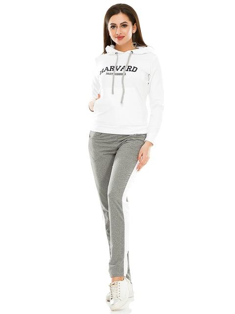Костюм спортивний: худі і штани Exclusive. 4917418