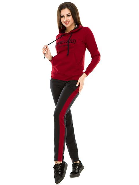 Костюм спортивний: худі і штани Exclusive. 4917419