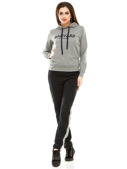 Костюм спортивний: худі і штани Exclusive. 4917422