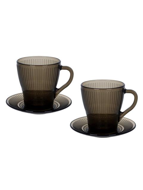 Сервіз чайний (4 предмета) Luminarc 4917495