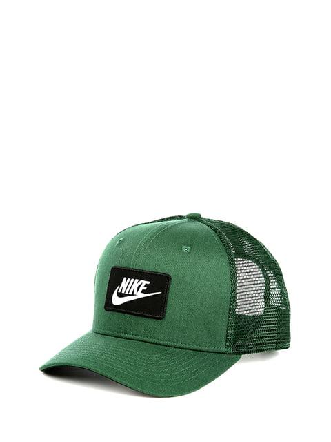 Кепка двухцветная Nike 4921593
