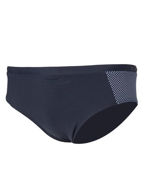 Плавки темно-синие Rip Curl 4303984