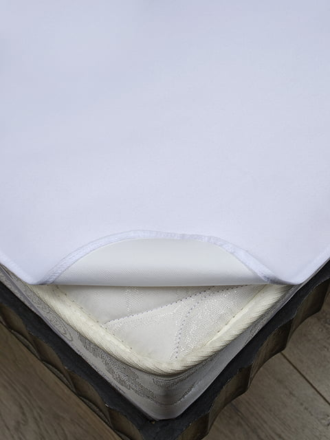 Наматрасник (90х200 см) LOTUS 4932900