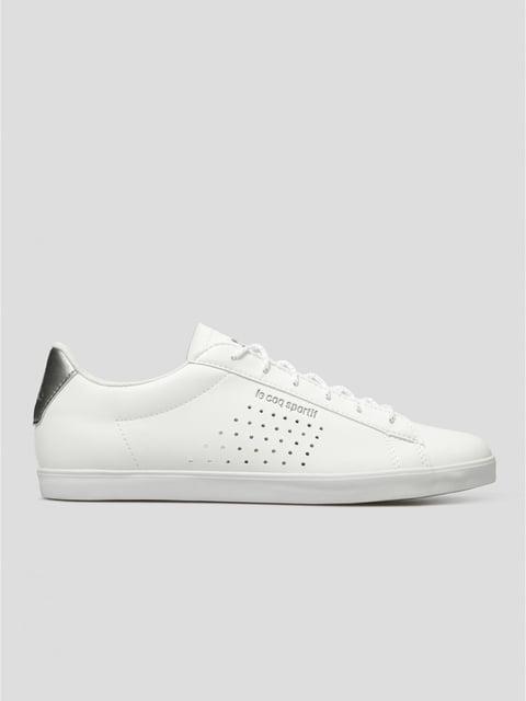 Кеди білі Le coq sportif 4920811