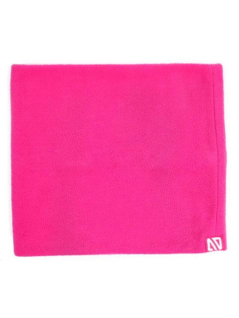 Баф яскраво-рожевий Nano 4952207