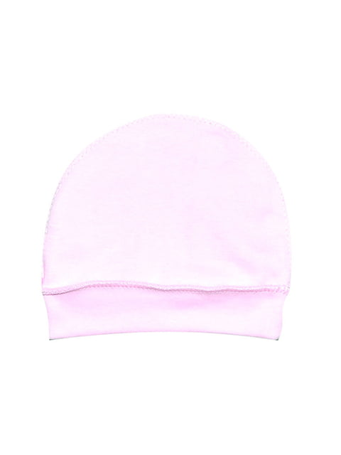 Шапка рожева finesko 4952235