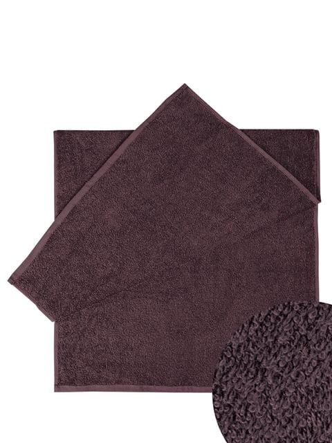 Полотенце махровое (40х70 см) Ярослав 4949990