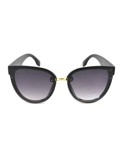 Очки солнцезащитные Exclusive 4936287