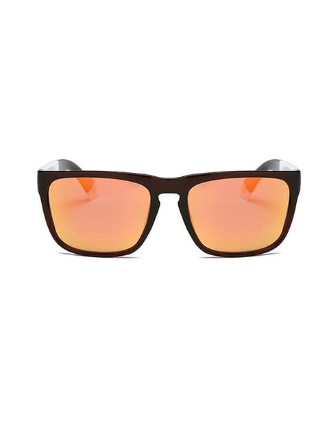 Окуляри сонцезахисні Dubery 4970935
