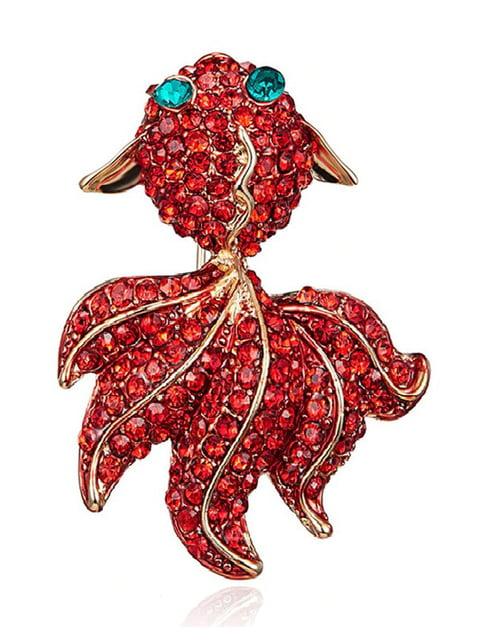 Брошь it's yours jewellery 4971243