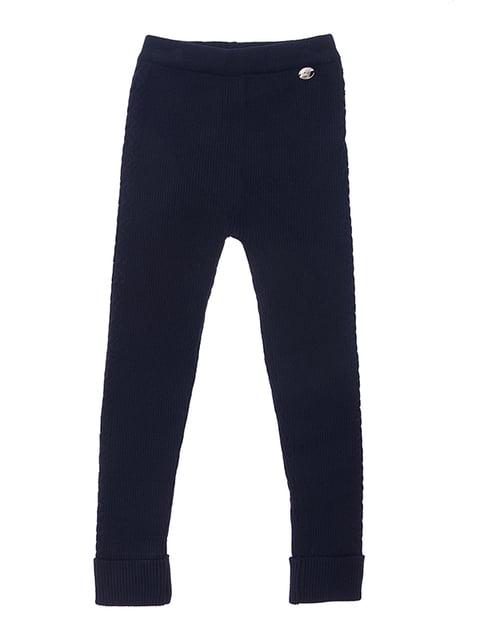 Рейтузи темно-сині Pinetti 4971318