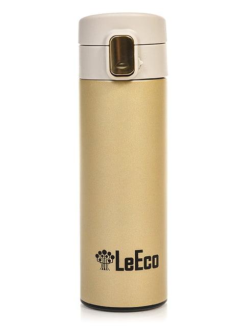 Термос (350 мл) LeEco 4975714