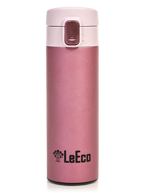 Термос (350 мл) LeEco 4975715