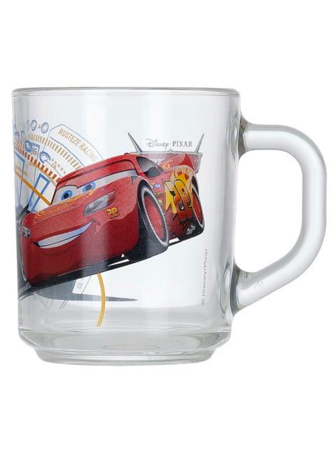 Чашка (200 мл) ОСЗ 4965691