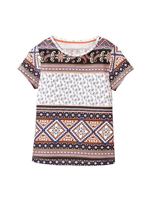 Комплект: футболка та бриджі Lupilu 5015976