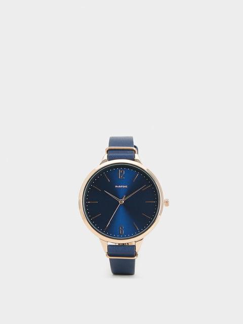 Часы наручные Parfois 4980875