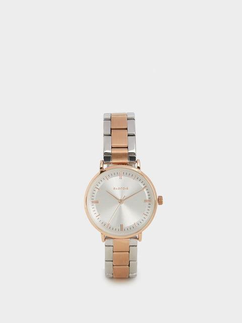 Часы наручные Parfois 4980927