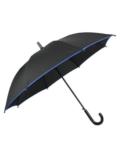 Зонт Novel 5013260